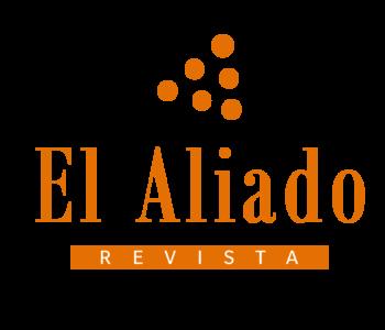 El aliado logo Transparente