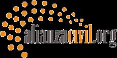 Alianza Civil AC