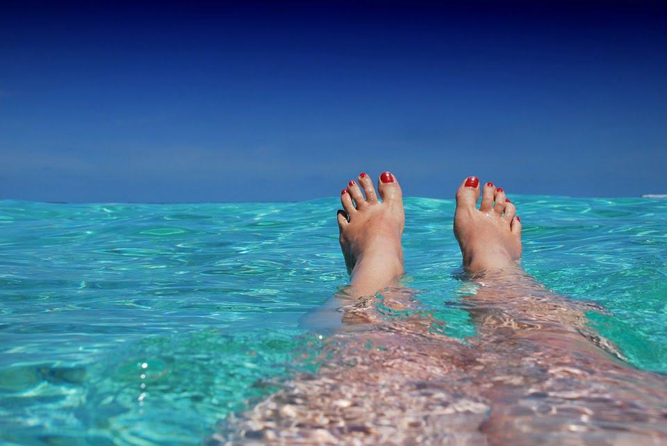 Vacaciones Seguras: Verano