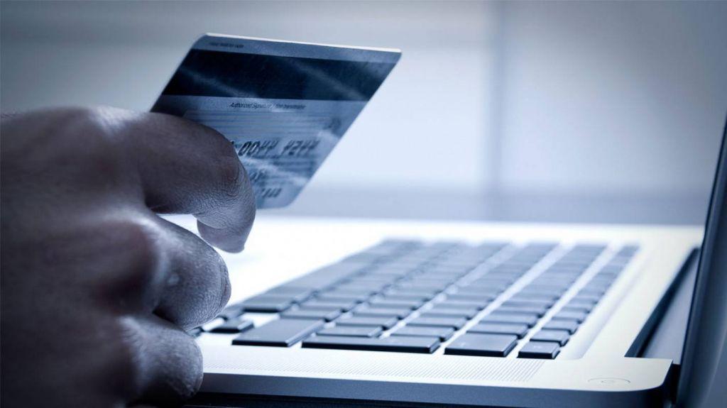 Nuevo fraude bancario… ¡Ponte alerta!